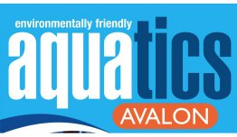 Avalon - Lightweight Water Soluble Stablisiser 100cm Wide