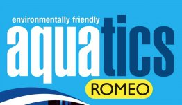 Romeo - Heavyweight Water Soluble Stablisiser 76cm Wide